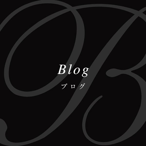 ジオラマブログ