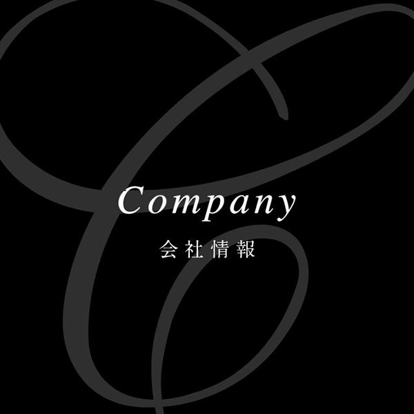 株式会社ジオラマの会社情報