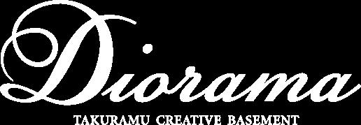 株式会社ジオラマ